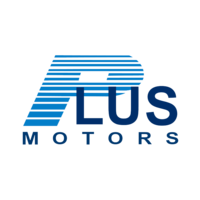 Plus Motors